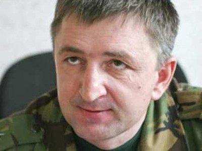 Начальник УФСИН, похищавший служебную технику с помощью заключенных, отбыл срок дома