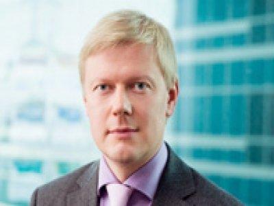 Планируется, что Патракеев займется развитием индустриального направления Lidings в сфере фармацевтики