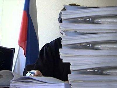 ВС не вернул мантию автору гибридного судебного решения