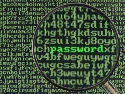 Россиянин в США получил 9,5 года тюрьмы за хакерство