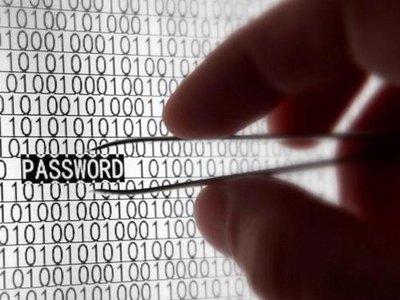 Осужден компьютерщик, год пользовавшийся интернетом за чужой счет с помощью подобранных паролей