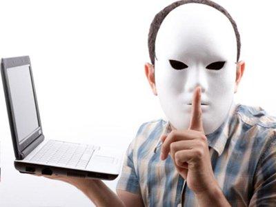 Госдума придумывает, как сдобрить запрет анонимных переводов денег в интернете