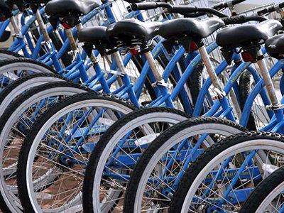 Серийный похититель велосипедов из подъездов, которого не останавливали никакие замки, получил 3,5 года