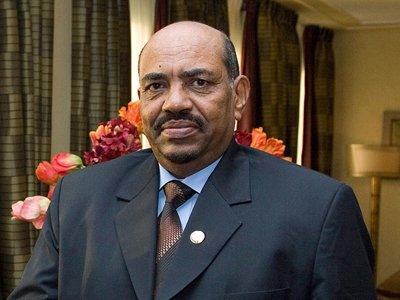 Суд ЮАР выдал ордер на арест президента Судана, обвиняемого в преступлениях против человечности