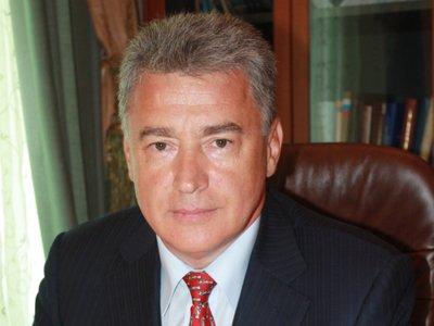Квалифколлегия для кандидатов в новый ВС определилась с председателем