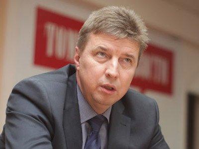 Вице-мэр Томска отсудил 50 000 руб. у газетчиков, написавших про обыски в его кабинете