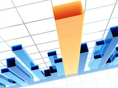 Forbes: рейтинг зарплат глав российских юрдепартаментов