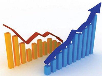 Fitch сохранило РФ инвестиционный рейтинг и ждет возврата экономического роста