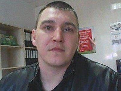 За убийство 31-летней следователя в Москве задержан ее бывший супруг из ГИБДД