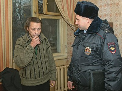 Госдума утвердила новую систему профилактики правонарушений