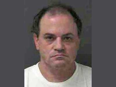 Обвиняемый в изнасиловании девочки американец принял цианид, услышав вердикт присяжных