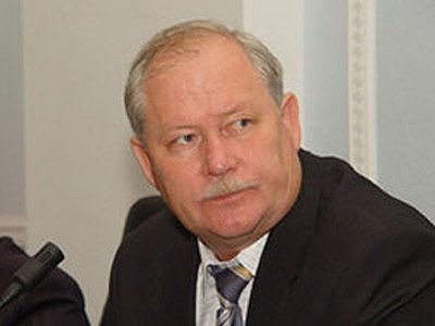 Апелляция поправила приговор вице-губернатору, оштрафованному на 21,4 млн руб. за взятку снегоходом Arctic Cat