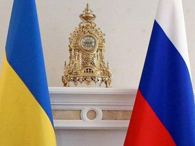 Украина собирает доказательства против России для подачи иска в МУС