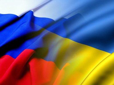 Общественная палата России готовит иск в ЕСПЧ против Киева