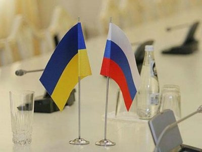 Украина признала юрисдикцию МУС на преступления, совершенные с февраля 2014 года
