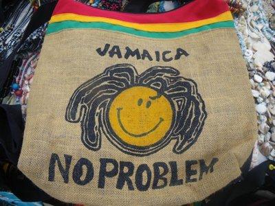 Парламент Ямайки разрешил марихуану