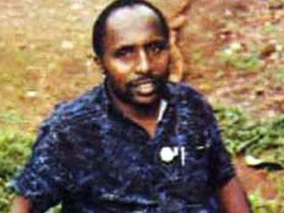 Суд Франции приговорил руандийского военачальника к 25 годам тюрьмы за геноцид