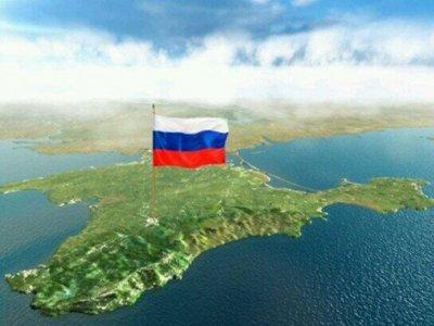 Договор о вступлении Крыма в РФ подписан и направлен на ратификацию, а также в КС – итоги дня