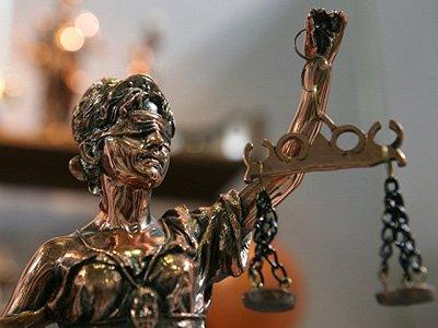 5 мифов о коммерческом арбитраже