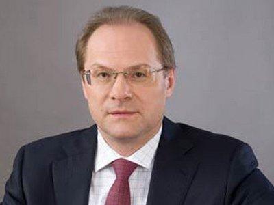 У экс-губернатора Новосибирской области проходят обыски по делу на 152 млн. руб.