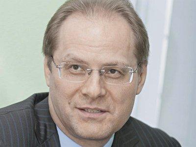 Проведены обыски у новосибирского экс-губернатора, уволенного Путиным с унизительной формулировкой