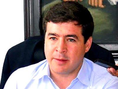 Мэра-оппозиционера из Венесуэлы арестовали по обвинению в подготовке восстания