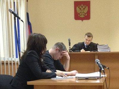 Сына мэра наказали строже, чем просили родители погибшей из-за него девушки, получившие 1,5 млн руб.