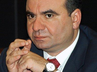 В Грузии задержан эксперт, изучавший тело погибшего премьера Зураба Жвании