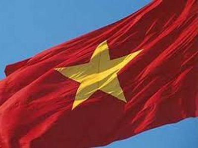 Туристка, которая не смогла вылететь на отдых во Вьетнам, отсудила четырехкратную стоимость путевки