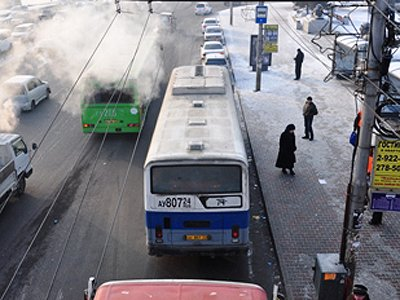 Пассажирка, сломавшая плечо, выходя из автобуса, отсудила 170 500 руб.