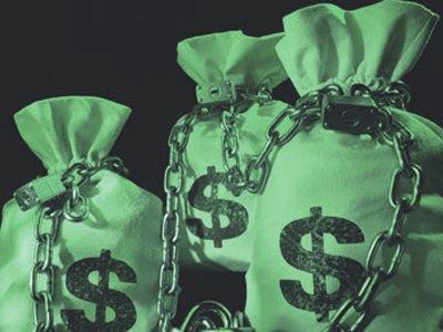 Авторам законопроекта о репатриации капитала припомнили неудачную кудринскую амнистию