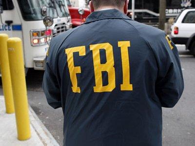 ФБР ищет хакеров, выложивших в интернет интимные фото Дженнифер Лоуренс, Кирстен Данст и других знаменитостей