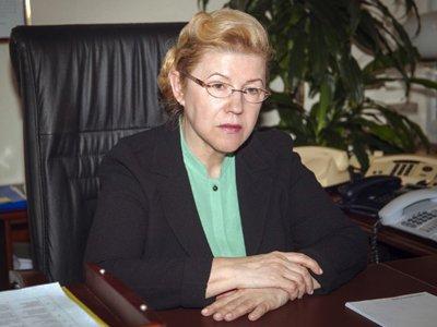 Сенатор Мизулина раскритиковала идею о штрафах для родителей за покупки детей