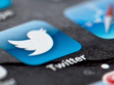 Впервый раз свидетеля вызвали всуд через Твиттер