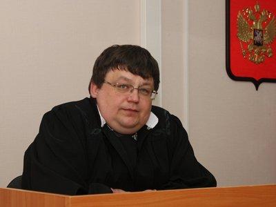 Дмитрий Анохин