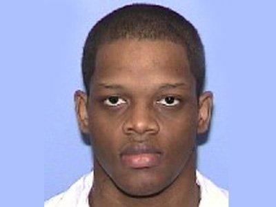 В США казнили 29-летнего убийцу, забившего до смерти курьера с пончиками