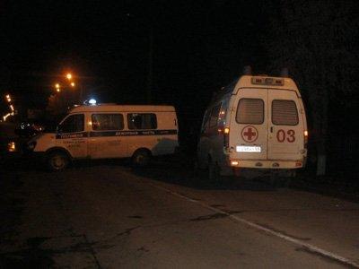 Московский водитель, задавивший на Nissan Patrol трех девушек под Тверью, получил 8 лет