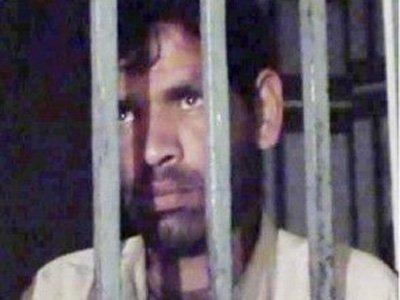 Пакистанский суд приговорил христианина к смертной казни за богохульство