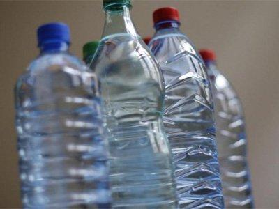 """ФАС разберется с производителем """"самой полезной"""" родниковой воды"""