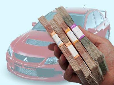 Советуют судьи: как не купить автомобиль в залоге