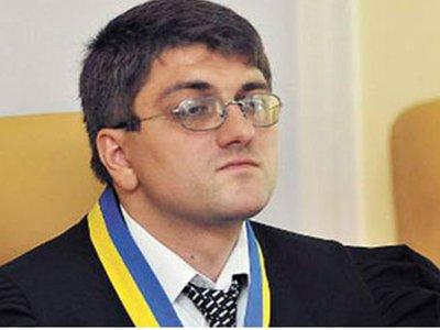 5 сценариев для судьи, посадившего Тимошенко