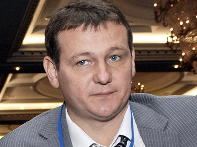 "Глава холдинга ""Финам"" наказал Караулова за ""Момент истины"""