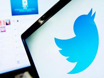 Хакер выставил на продажу аккаунты 32 млн учетных записей Twitter