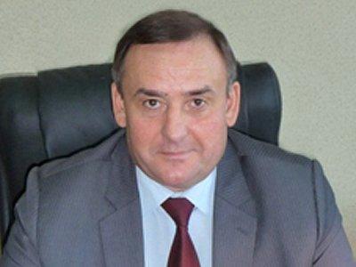 Главой управления ФАС назначен бывший корпоративный юрист, пришедший в ведомство менее 4 лет назад