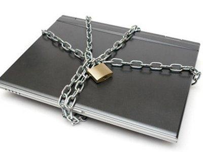 Носителям секретной информации запретили выезд за рубеж