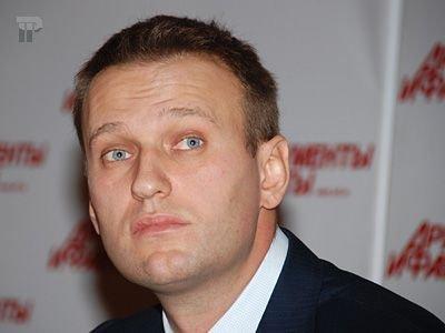 ФБК пожалуется в ЕСПЧ на отказ российских судов принимать иски к генпрокурору Чайке