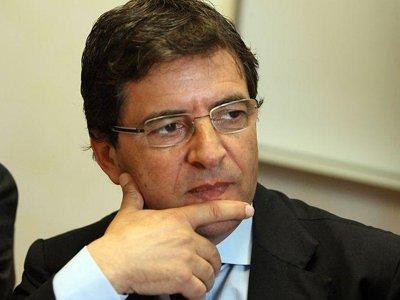 Бывшего соратника Берлускони арестовали за пособничество мафии