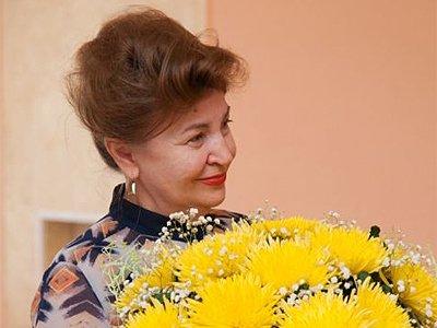 Челябинский облсуд проводил в отставку судью-цивилиста апелляции с почти 30-летним стажем