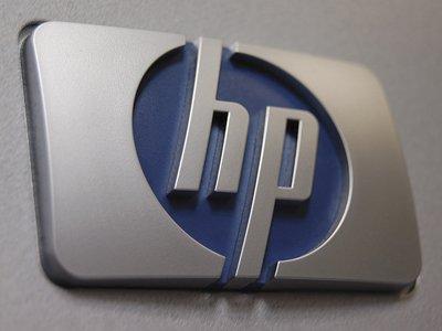 Oracle выплатит HP $3 млрд за нарушение договора о поддержке процессоров Itanium