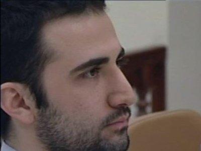 Суд Ирана заменил американскому морпеху смертный приговор на 10 лет тюрьмы